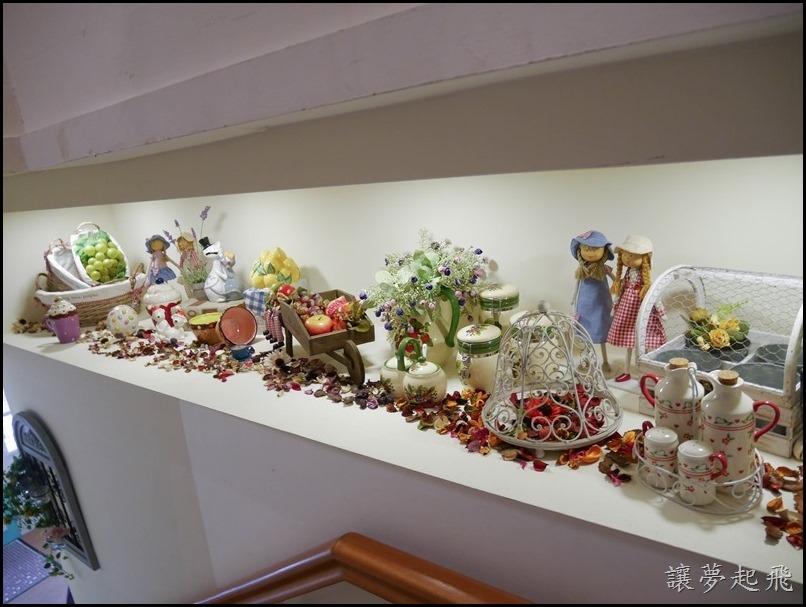 板橋 新埔 Oyami Cafe087