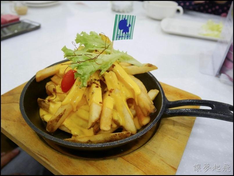 板橋 新埔 Oyami Cafe145