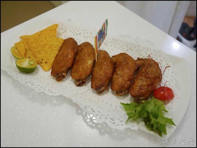 板橋 新埔 Oyami Cafe154