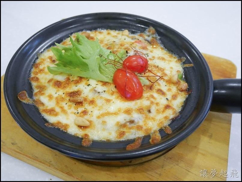 板橋 新埔 Oyami Cafe139