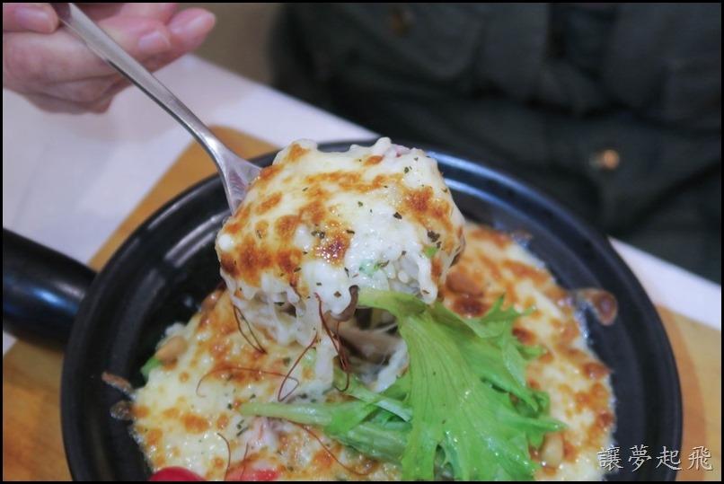 板橋 新埔 Oyami Cafe020