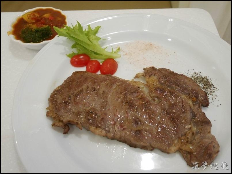 板橋 新埔 Oyami Cafe158