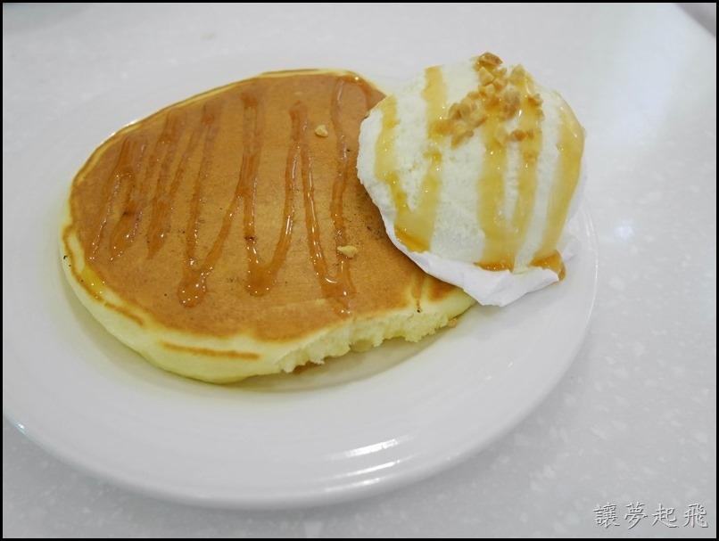 板橋 新埔 Oyami Cafe175