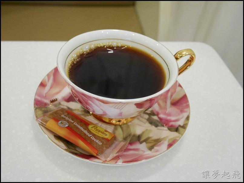 板橋 新埔 Oyami Cafe167
