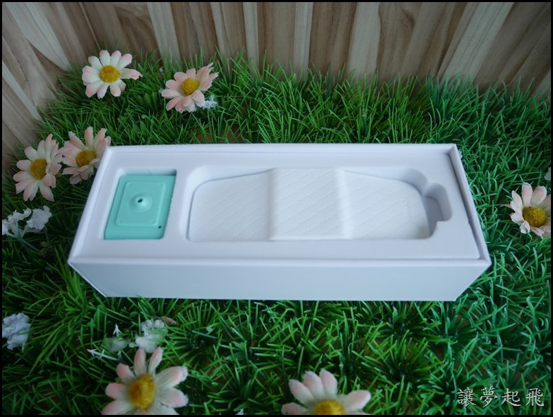 《Opro9》SmartDiaper 智慧尿濕感知器15