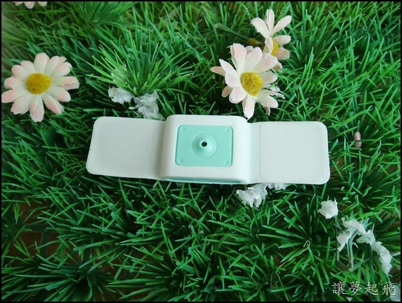 《Opro9》SmartDiaper 智慧尿濕感知器23