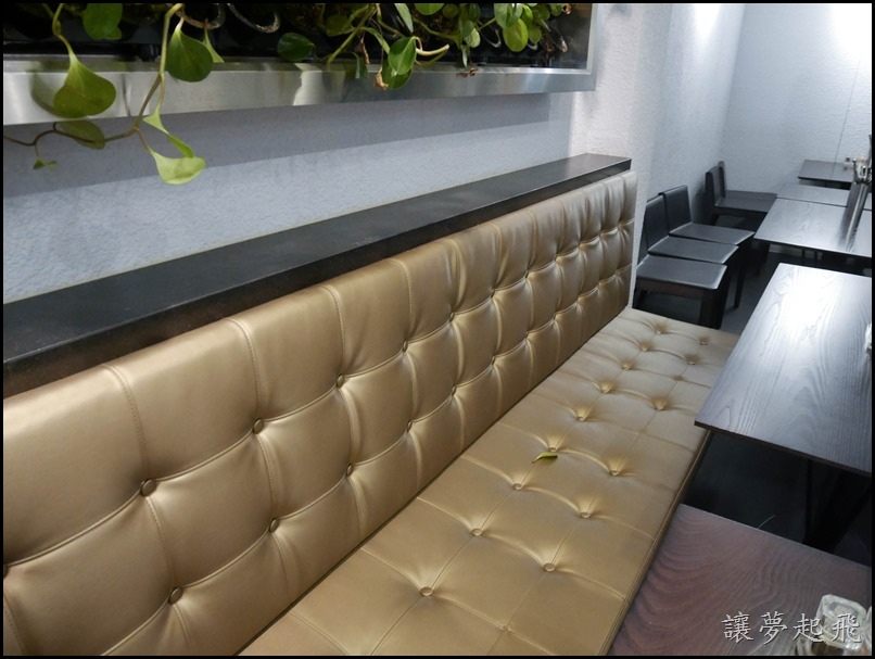 瓦法奇朵 台北車站店13