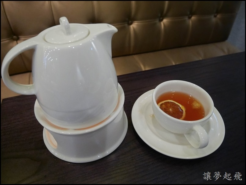 瓦法奇朵 台北車站店35
