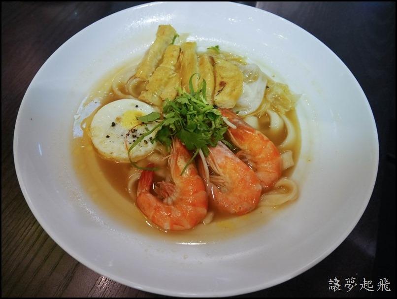 瓦法奇朵 台北車站店43