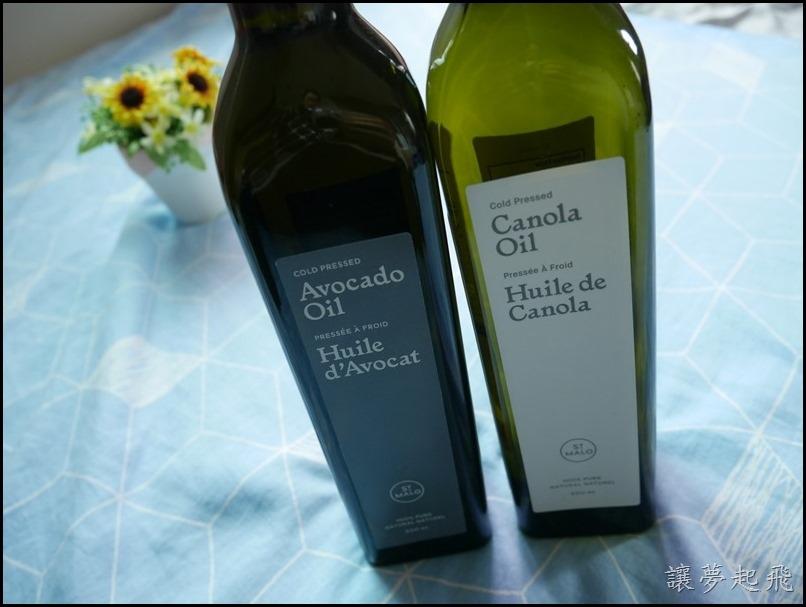 St.Malo聖馬羅冷榨酪梨油32