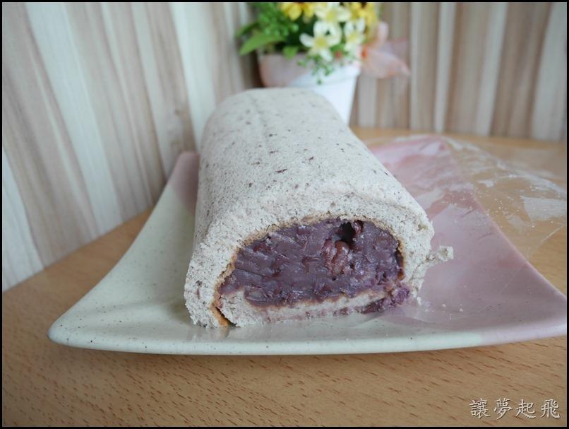 香帥蛋糕57