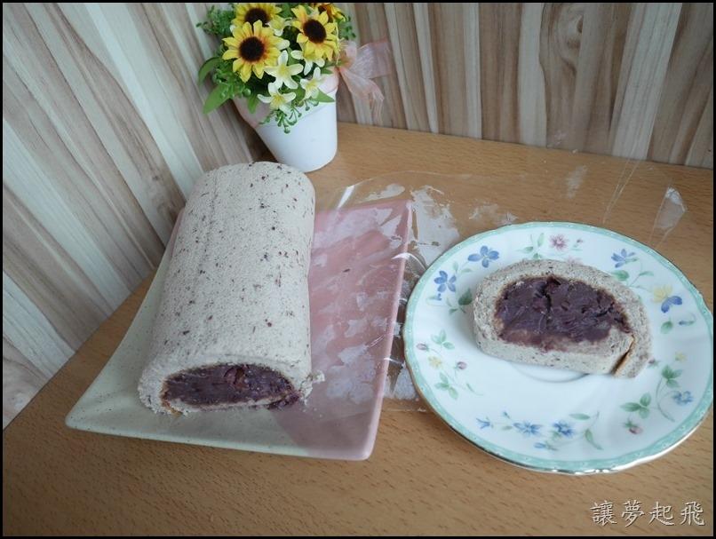 香帥蛋糕55
