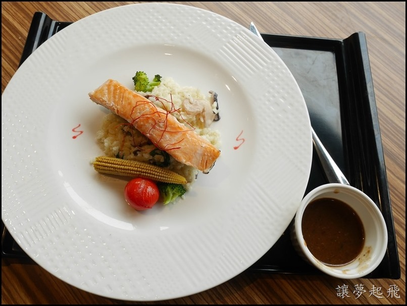 新竹湖口 大房子親子餐廳成長空間83