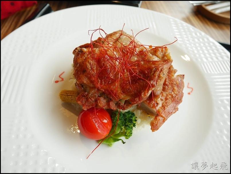 新竹湖口 大房子親子餐廳成長空間99