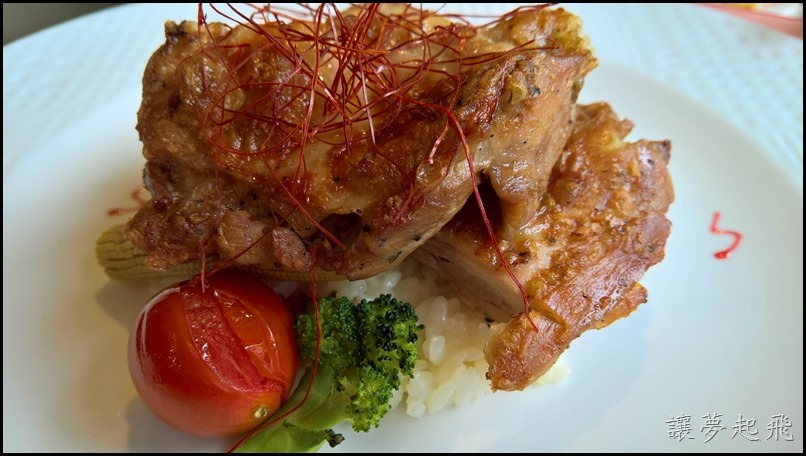 新竹湖口 大房子親子餐廳成長空間325