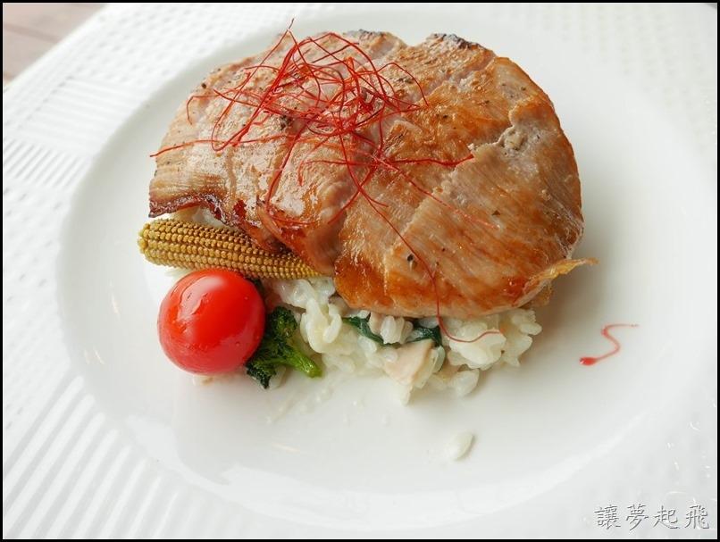 新竹湖口 大房子親子餐廳成長空間112