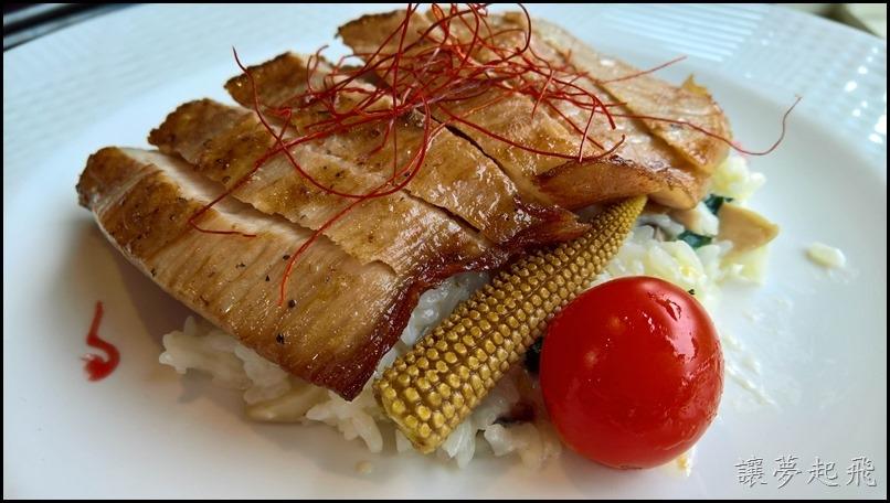 新竹湖口 大房子親子餐廳成長空間333