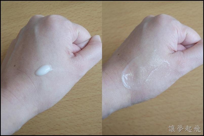 QV Face 臉部舒敏保濕1