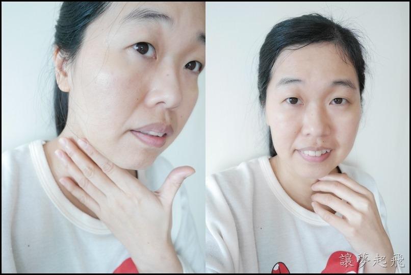 QV Face 臉部舒敏保濕 6