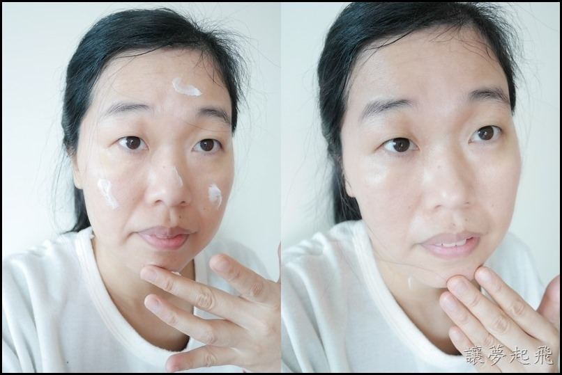 QV Face 臉部舒敏保濕 7