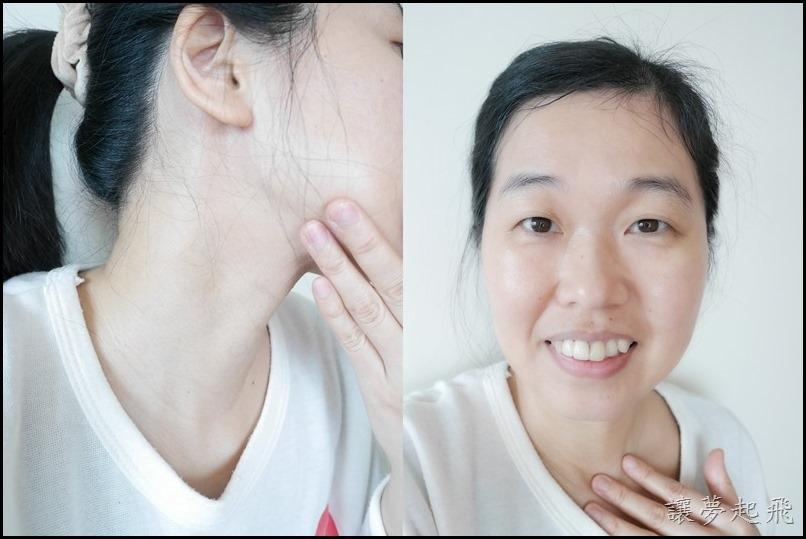 QV Face 臉部舒敏保濕 8