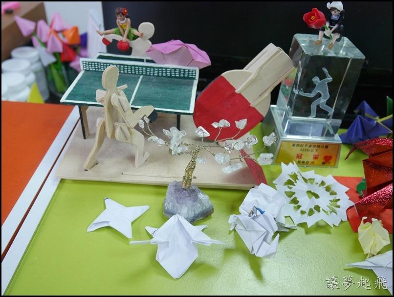 乒乓島兒童桌球177