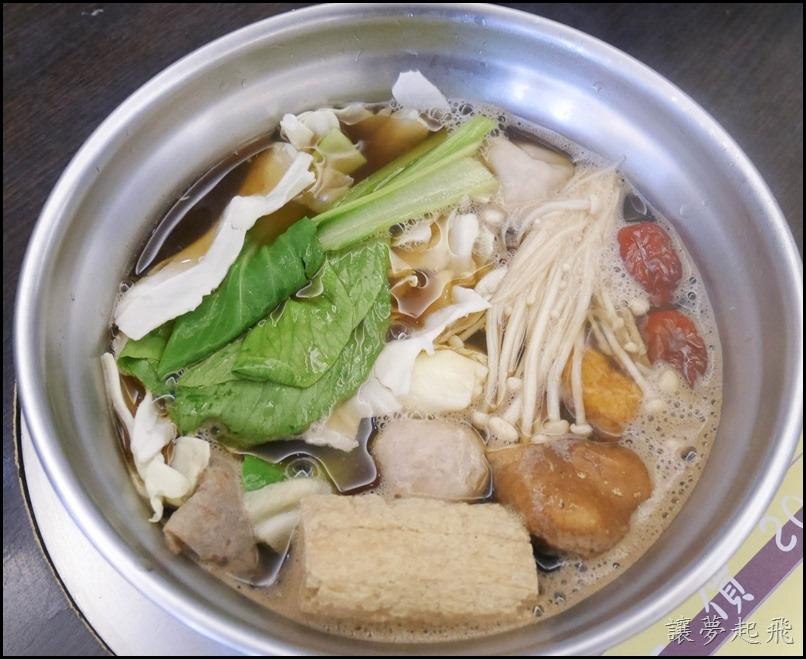 鍋饕 涮涮鍋051