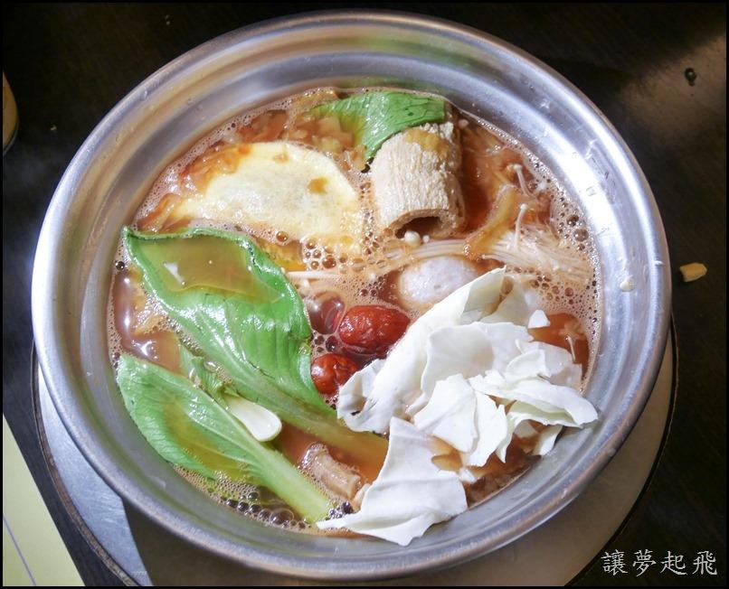 鍋饕 涮涮鍋056