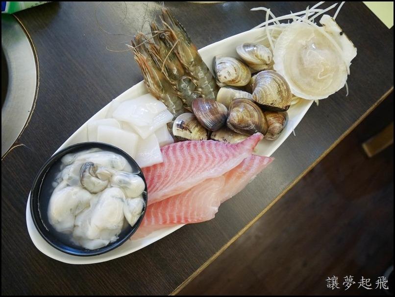 鍋饕 涮涮鍋081
