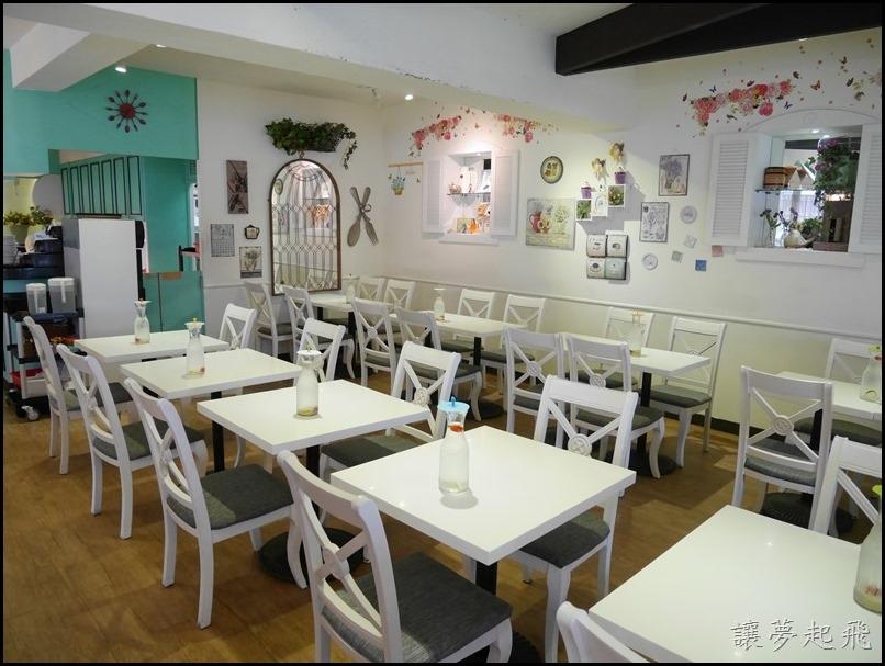 西門町 OYAMI CAFE043