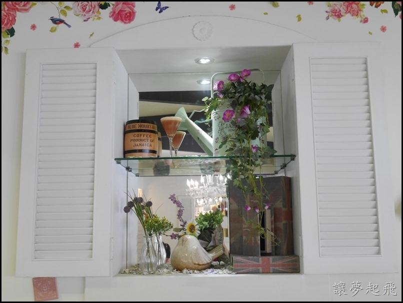 西門町 OYAMI CAFE019