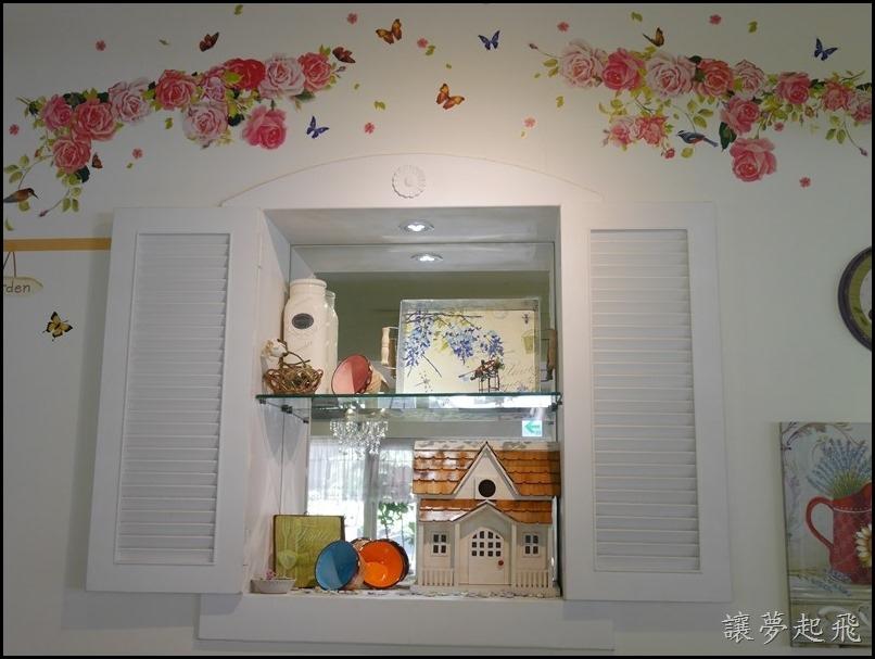 西門町 OYAMI CAFE023
