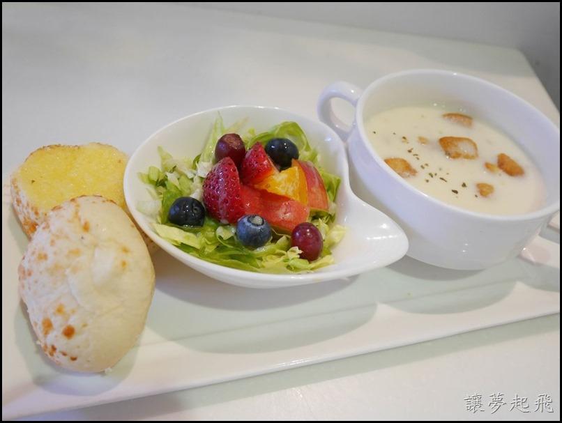西門町 OYAMI CAFE081