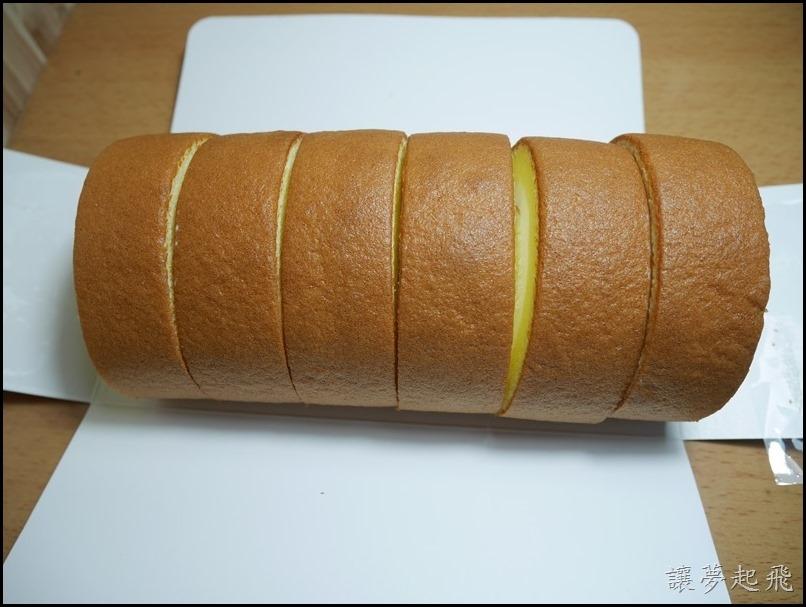 糖村蛋糕007