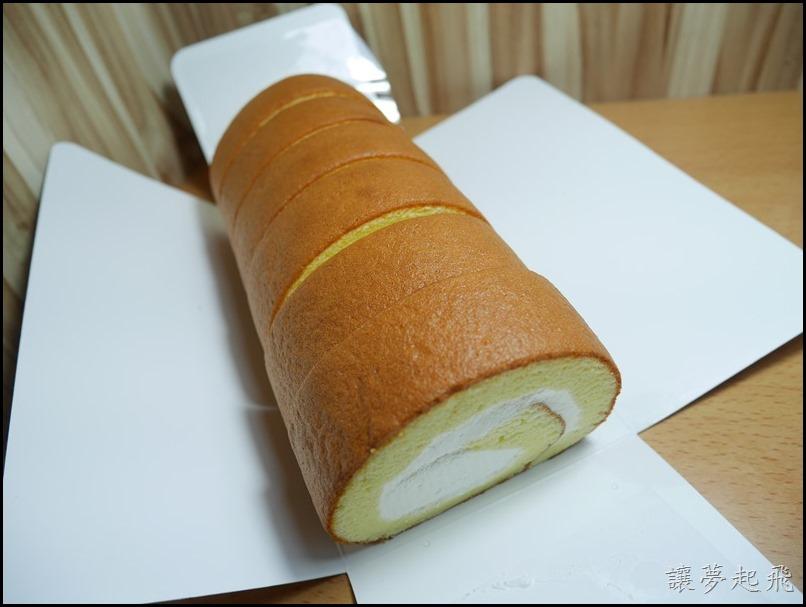 糖村蛋糕010