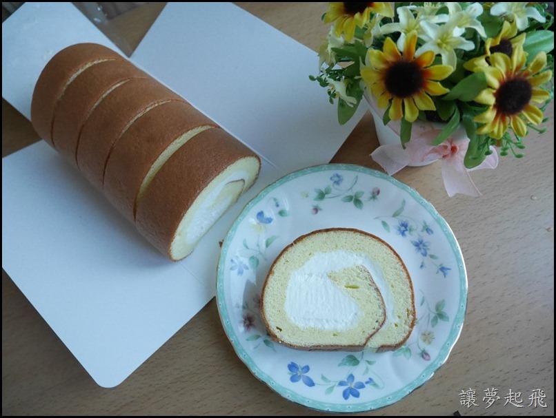 糖村蛋糕017