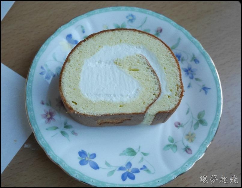 糖村蛋糕015