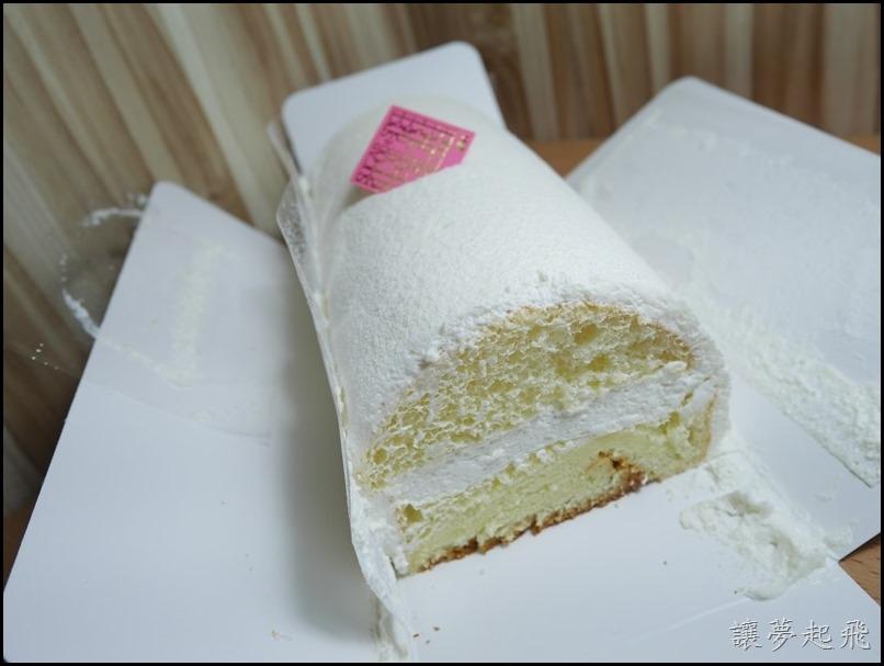 糖村蛋糕054