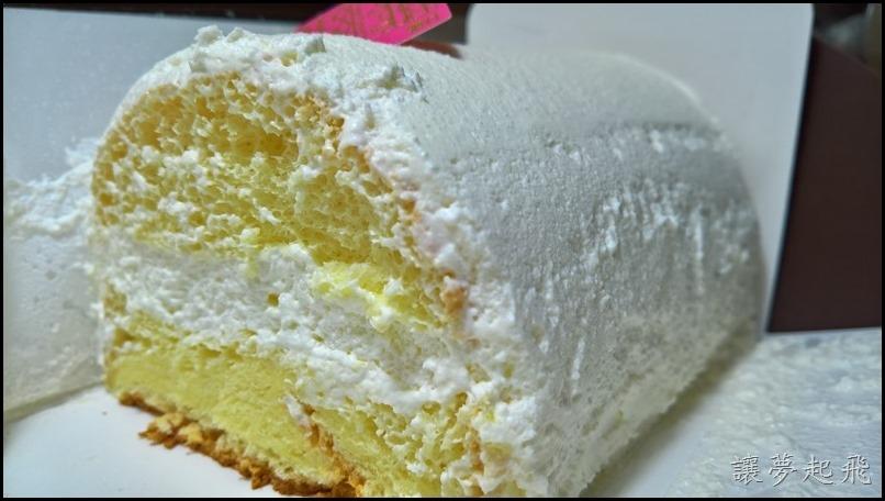 糖村蛋糕079