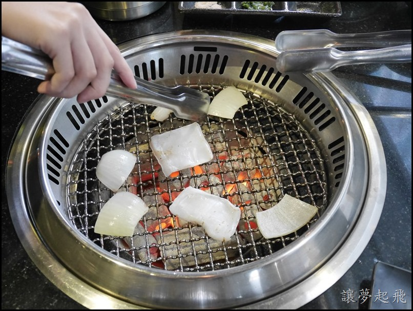 筋肉人燒肉155
