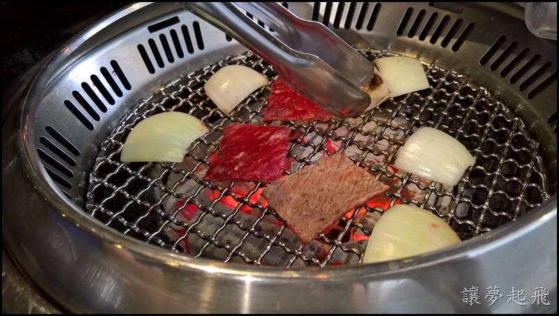筋肉人燒肉263
