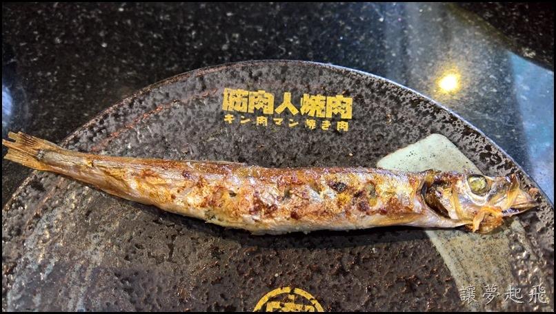 筋肉人燒肉352