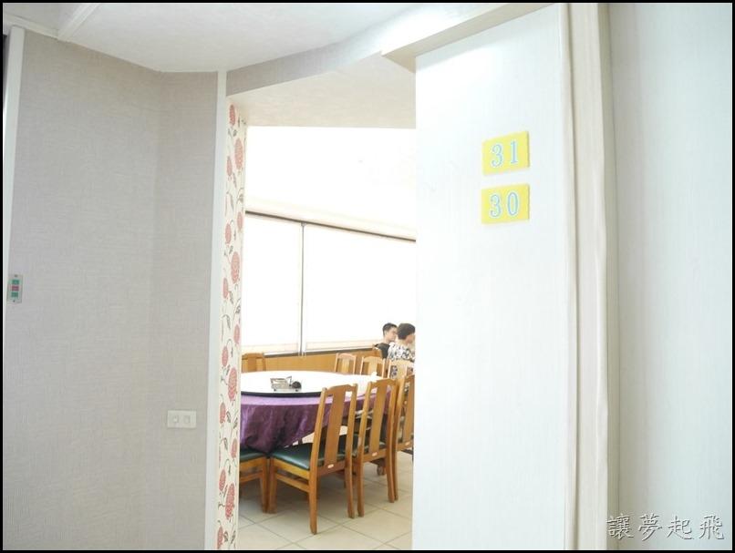 台灣一品雞012