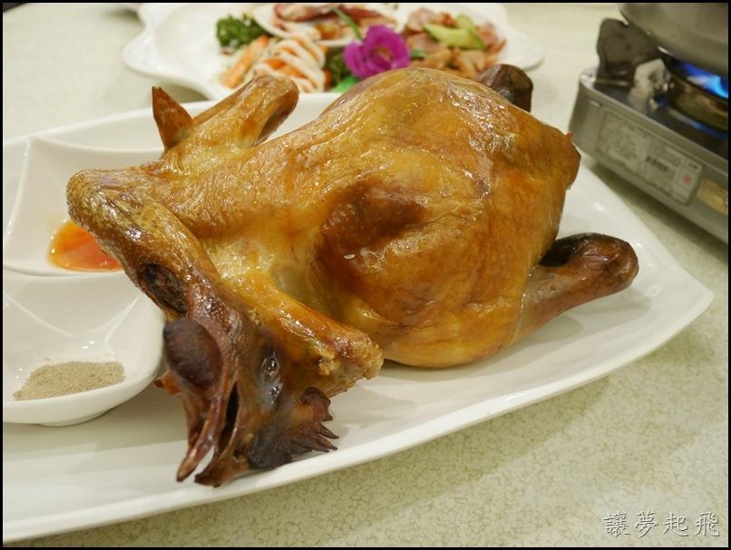 台灣一品雞088