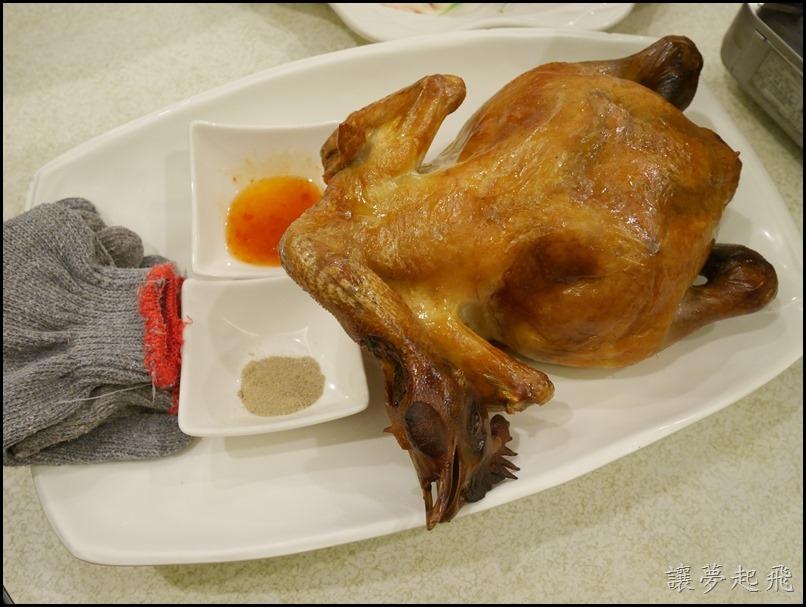 台灣一品雞082