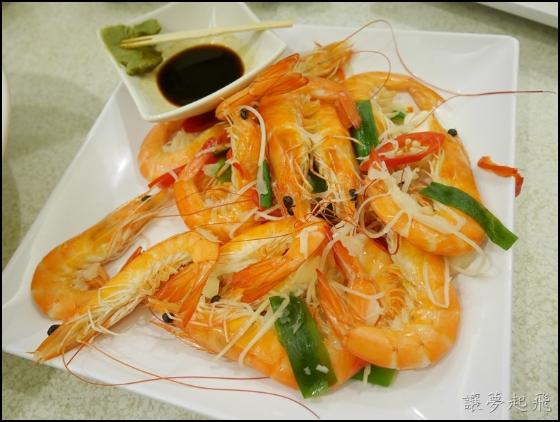 台灣一品雞127