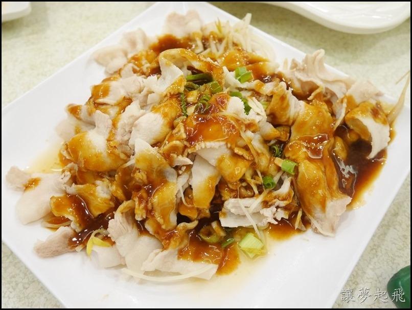 台灣一品雞147