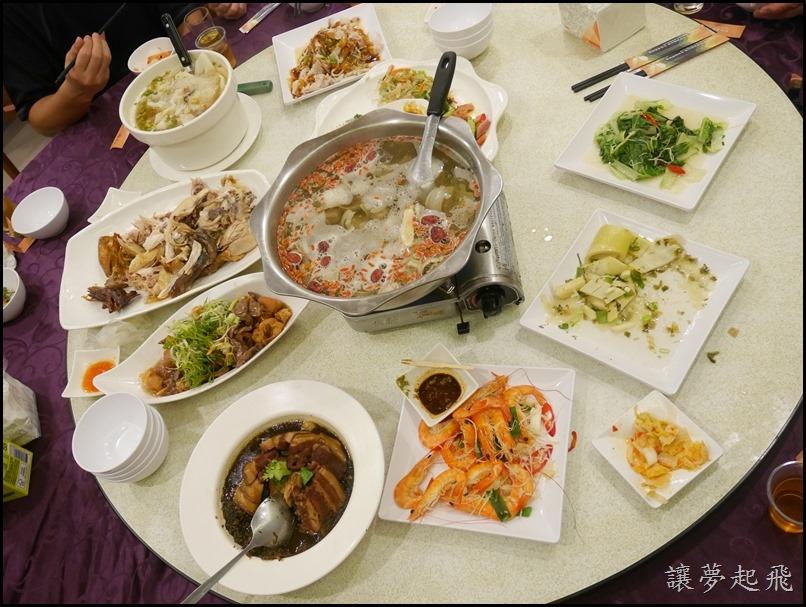 台灣一品雞163