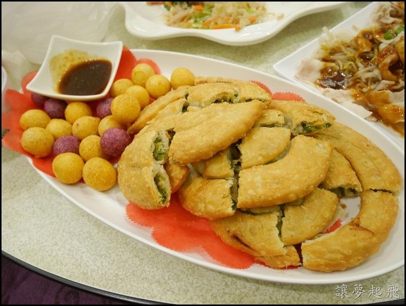 台灣一品雞166