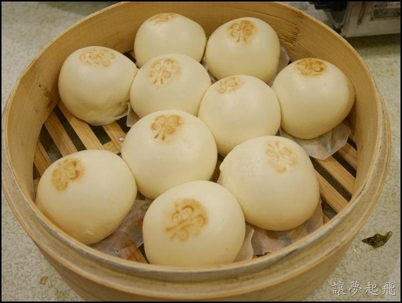 台灣一品雞183